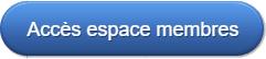 Accès espace membres